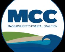 MCC Speaking Locally