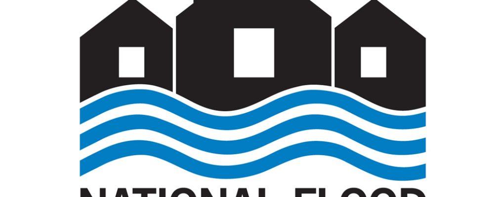 Again: Flood Program Expires Thursday