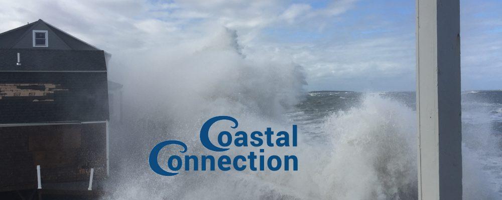 Turbulent Year Ahead For Flood Insurance