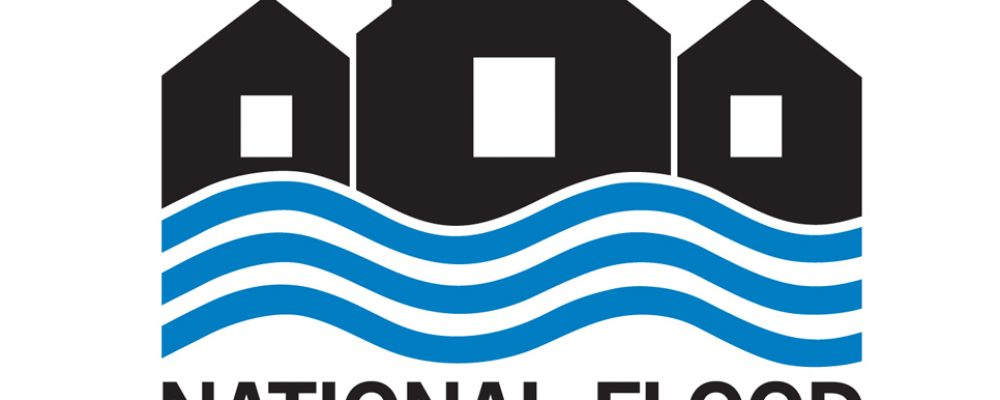 Again: Flood Program Expires Thursday