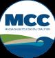 MCC Annual Meeting