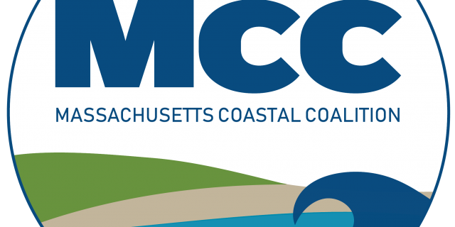 MCC Events: What Motivates Someone To Buy Flood Insurance?