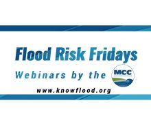 Attend a Free Webinar by the MCC