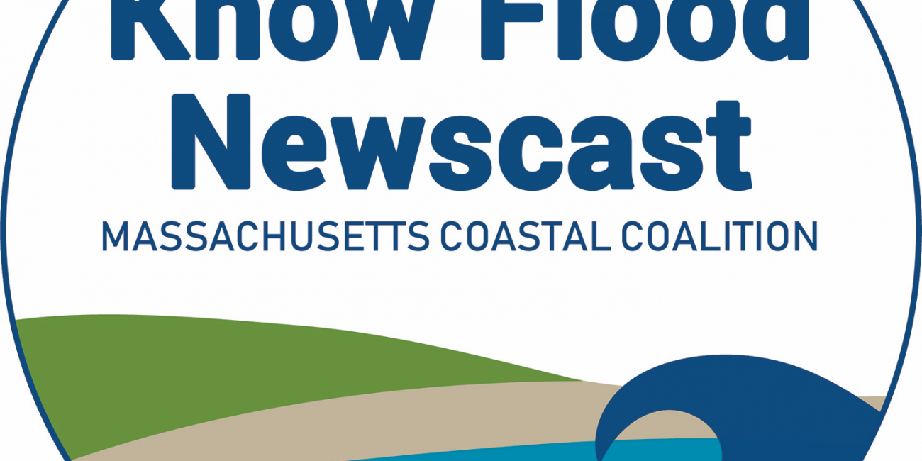 Know Flood Newscast