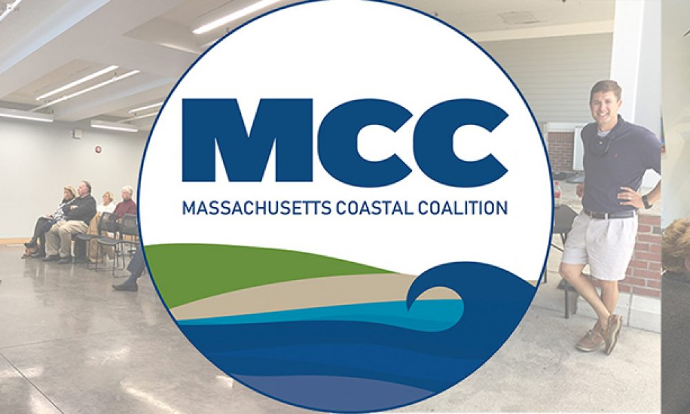 MCC Annual Members Meeting Notice