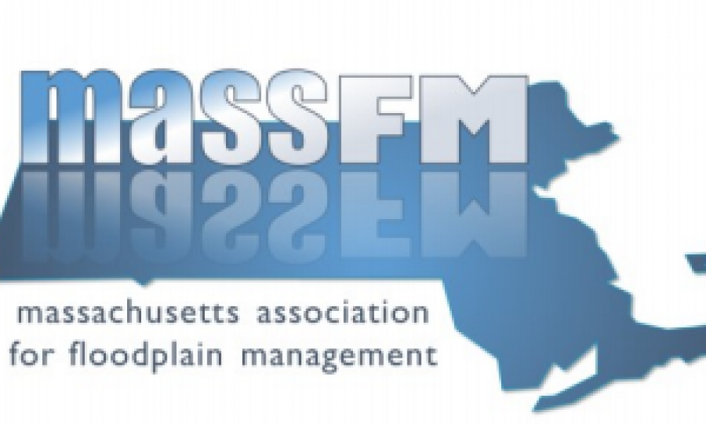 MCC Events: MassFM Annual Meeting