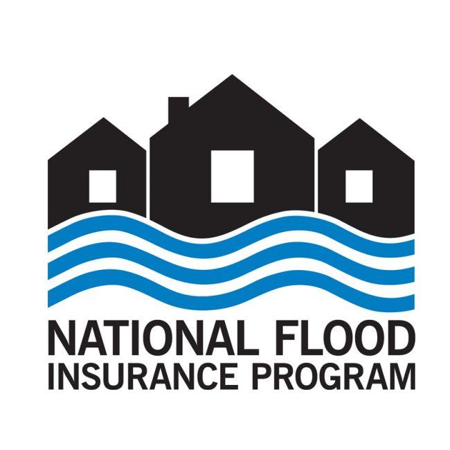 Update: Flood Program Extended