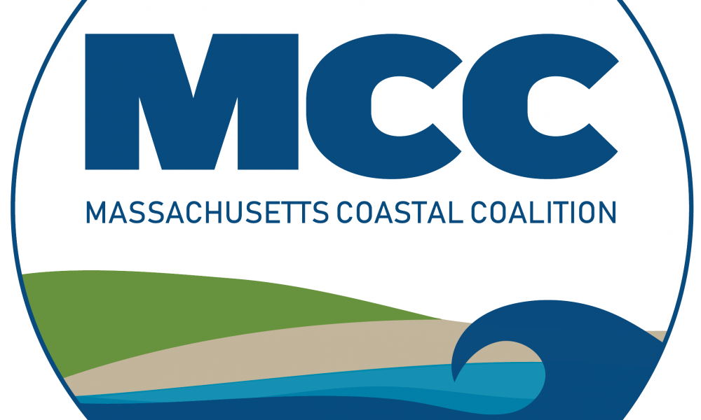 Cape Cod Watershed Map Change Webinar