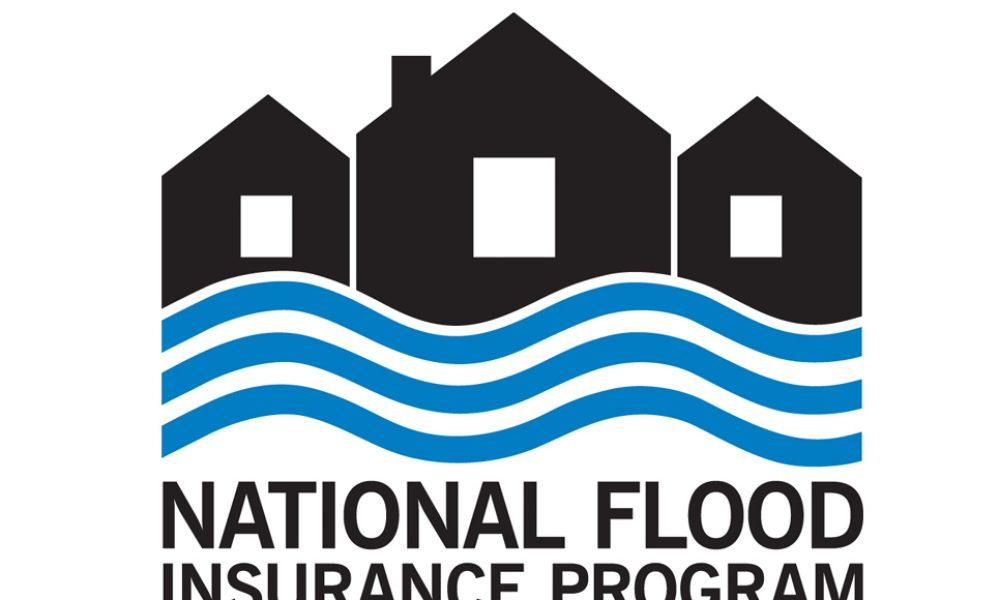 UPDATE: NFIP Extended 4 weeks