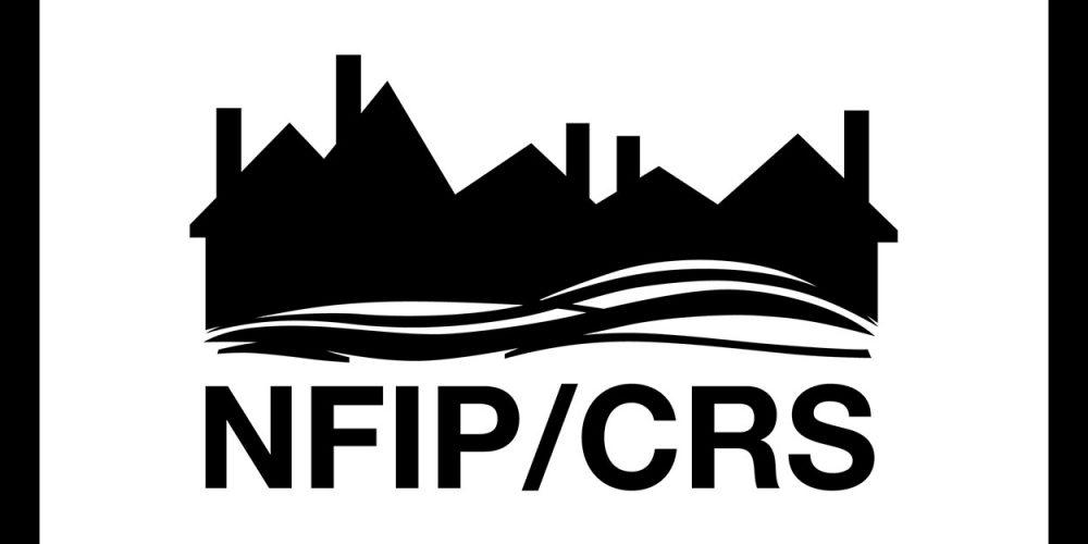 CRS Flood Insurance Outreach Next Week