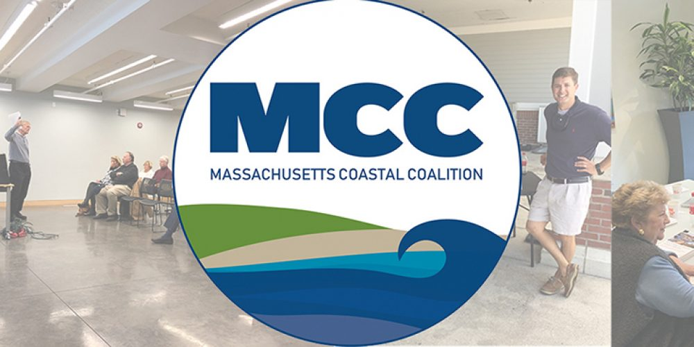 Reminder: MCC Annual Meeting Next Week With Special Guest