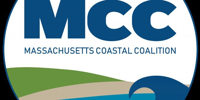 Coastal Homeowner Buyout Forum Next Week