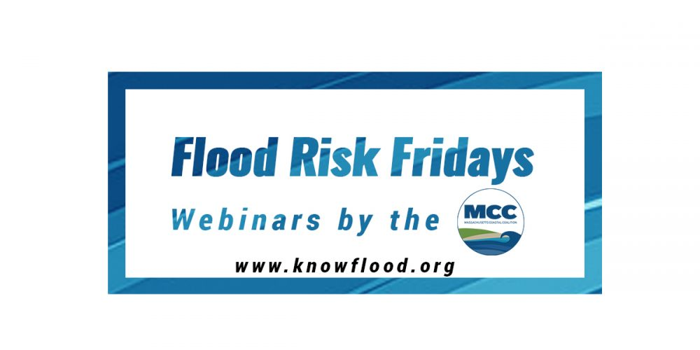 MCC Events: Ins and Outs of Private Flood