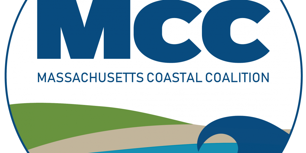 Cape Cod Watershed Map Change Webinar