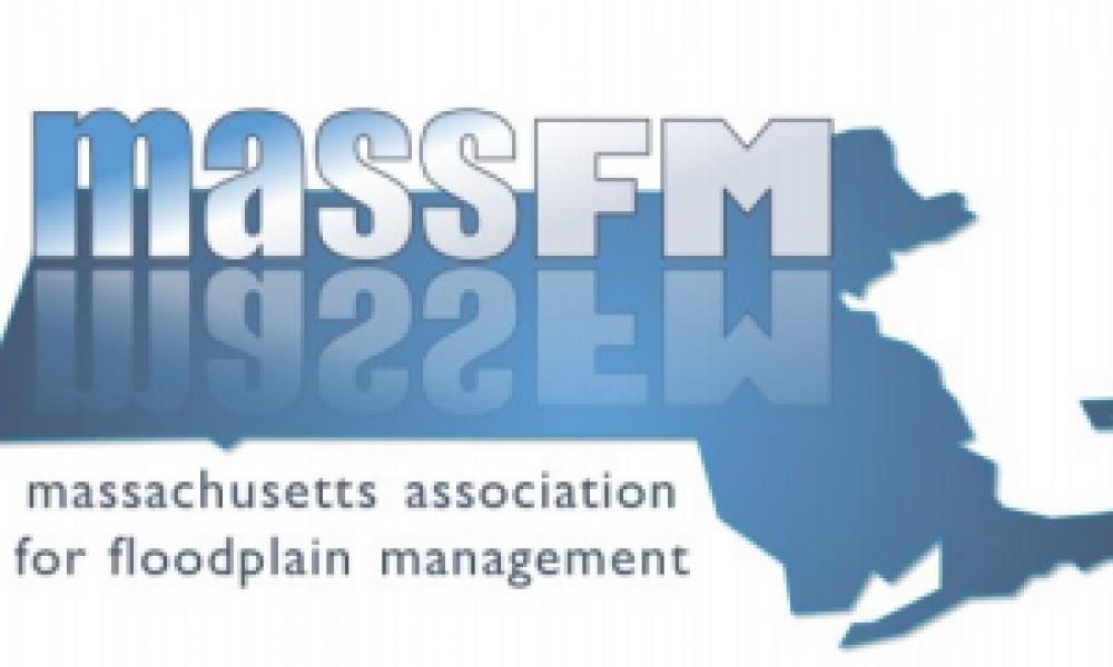 MCC Events: MassFM Annual Meeting