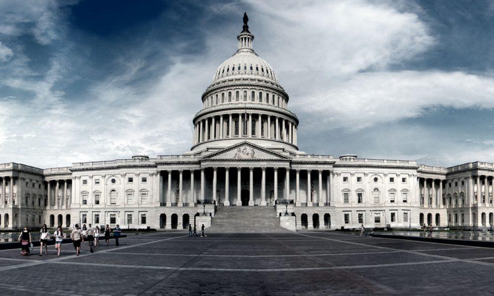 Federal Legislative Update 12/20